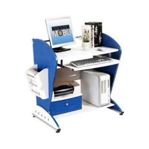 techni mobili boys computer desk computer desks for