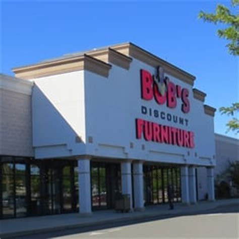 Bobs Furniture Stores by Bob S Discount Furniture 53 Photos 141 Reviews