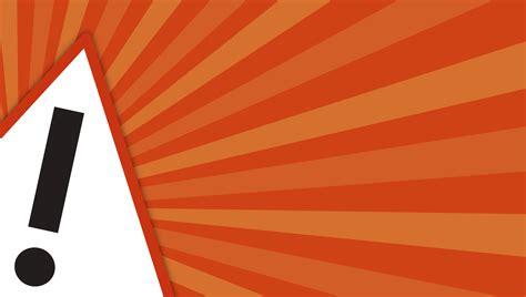 alert service news service alerts ladot transit services
