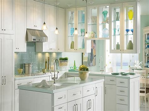 discount thomasville kitchen cabinets white maple thomasville kitchen cabinets eden http