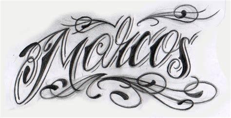 alphabet tattoo sketch lettering sketch by jerrrroen on deviantart