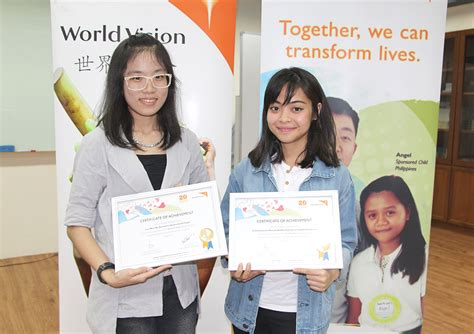 design contest in malaysia art with hear t shirt design contest ǀ world vision malaysia