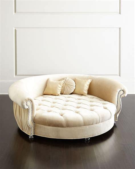 dog furniture beds best 25 dog furniture ideas on pinterest palette