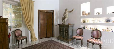 appartamenti in vendita a roma parioli appartamento in vendita nel quartiere parioli image 14