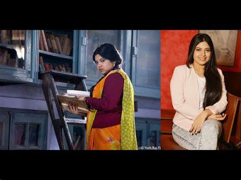 film dum laga ke haisa song ayushmann khurana bhumi pednekar promotion of film dum