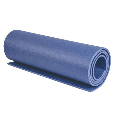 Sleep Mat by Foam Cing Mat Roll Up Sleep Mats