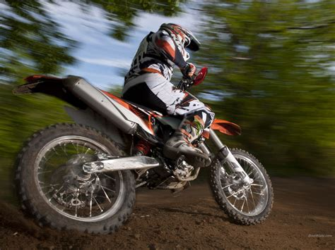 Ktm 450 Exc Review 2013 Ktm 450 Exc Picture 492729 Motorcycle Review