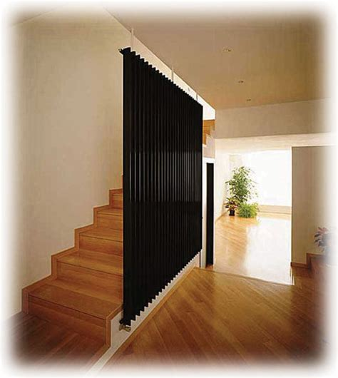 runtal radiators column radiators r series runtal radiators