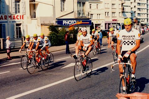 five of the best pro cycling teams velo curatorvelo