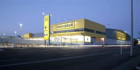 the rock shop new plymouth new plymouth pak nsave