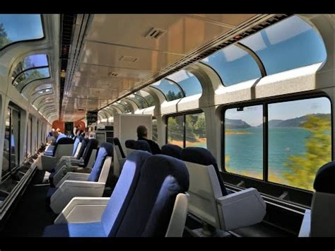 Amtrak Routes With Sleeper Cars by Amtrak Routes Buzzpls