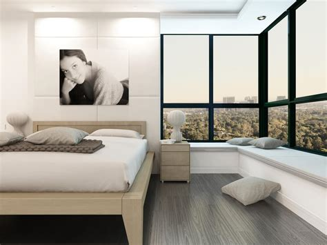 Corner Windows Decor Cool Corner Window Ideas Best Idea Home Design Extrasoft Us
