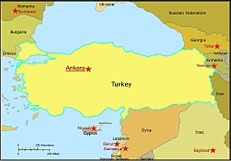 turkey map vector editable royalty free map of turkey in vector graphic
