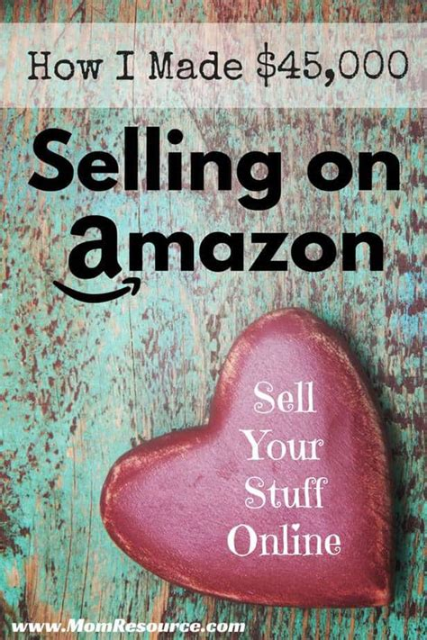 top seller on amazon best things to sell on amazon top 100 mom resource