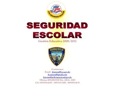imagenes seguridad escolar seguridad escolar