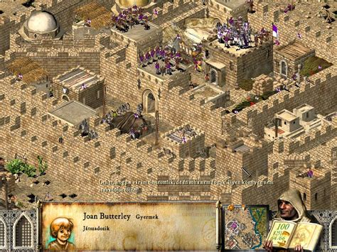 free full version download stronghold crusader stronghold crusader free download full version