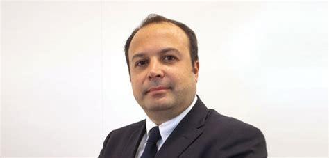popolare di vicenza catania nuova angius 232 il nuovo vicepresidente live sicilia