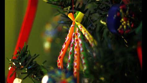 imagenes de adornos otoñales manualidades de reciclaje como hacer adornos navide 241 os y