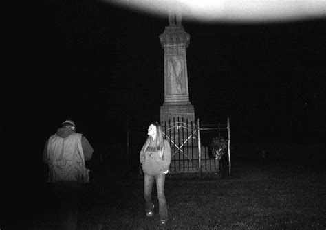 The Ghosts the ghosts of perryville battlefield america s haunted