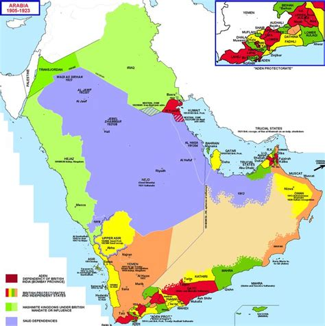 arabian peninsula map location 919 best maps images on