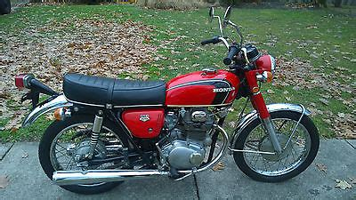 cb350 motorcycles for sale