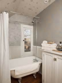 small bathroom wallpaper ideas pictures remodel and decor for your about pinterest powder designed