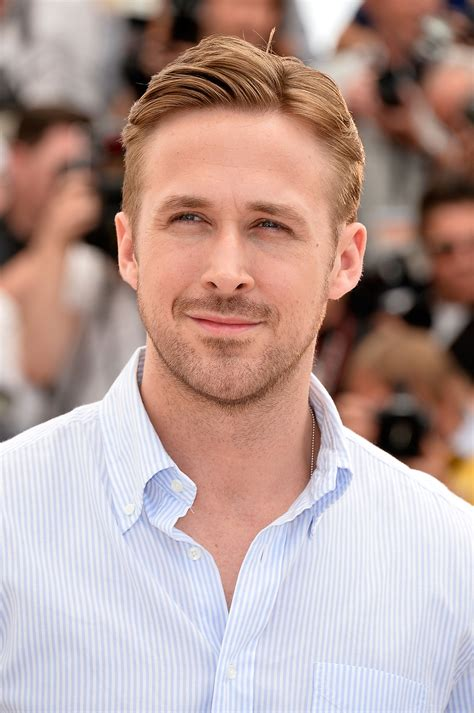 ryan gosling bathroom a ryan gosling bathroom 5 other unbelievably epic