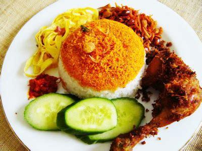Serundeng Ikan Gabus paket nasi ulam betawi katering betawi