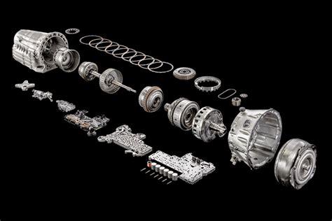 mercedes benz  build  tronic transmissions  romania