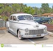 1948 Dodge 27932493jpg 1300&2151083  Pinterest