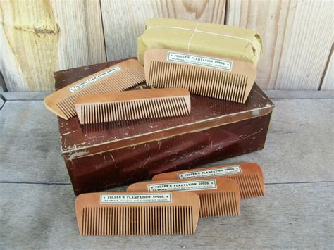 new orleans woodworking new orleans wood comb