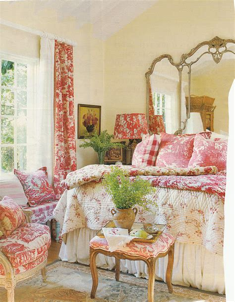 cottage bedrooms hydrangea hill cottage french country cottage charm in