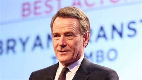 bryan cranston q cbc bryan cranston reacts to sexual misconduct allegations in