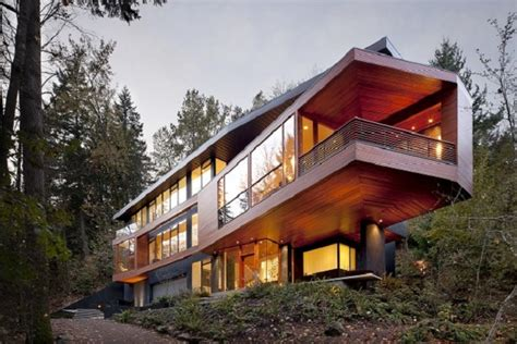 the cullens house 5 incredible homes from major hollywood films