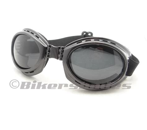 polarized motocross goggles polarized motorcycle glasses www tapdance org