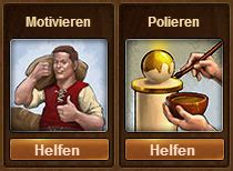 Forge Of Empires Polieren Motivieren by Am Anfang Strategiespiel Grundlagen Forge Of Empires