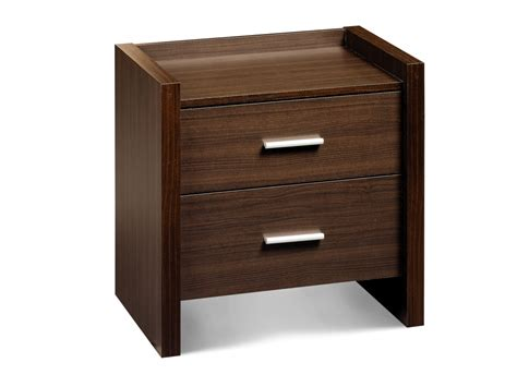 fensterbrett schutz modern bedside tables modern contemporary bedside