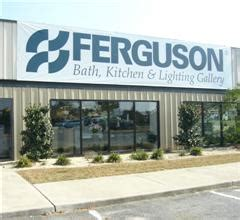 ferguson store locations ferguson free engine image for