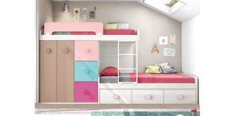 decorar habitacion niño 5 años im 225 genes de camas para adolescentes