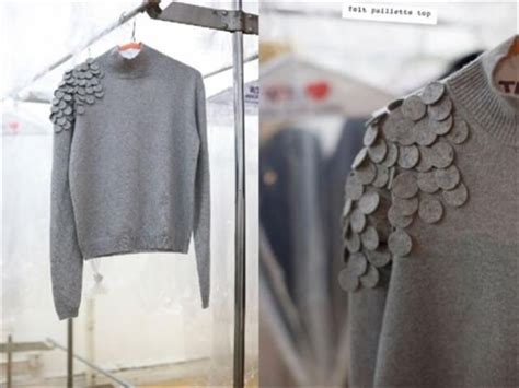 6 easy ideas to refashion your old sweater diy and crafts