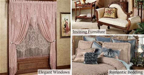 victorian design home decor victorian style home decorating and victorian decorating