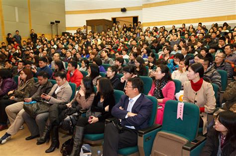 Mba China Shanghai by Lecture Www Pixshark Images Galleries