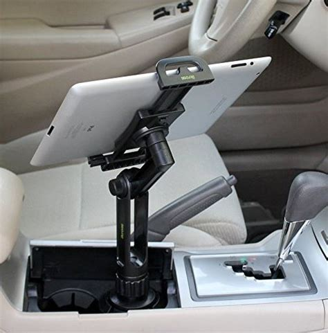 Stand Car Btc 02 reviews of the best tablet mount for your car 2017 2018