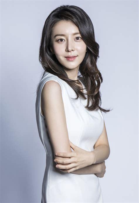 film drama korea sweet enemy sweet enemy free download movie