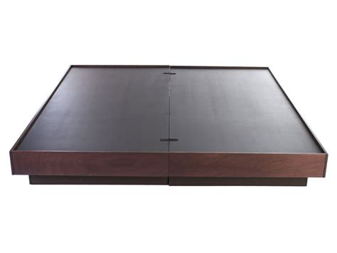 precio de cama hacer una base para cama color chocolate quer 233 taro