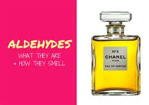 Organic Bed Sheets Aldehydes What They Are And How They Smell