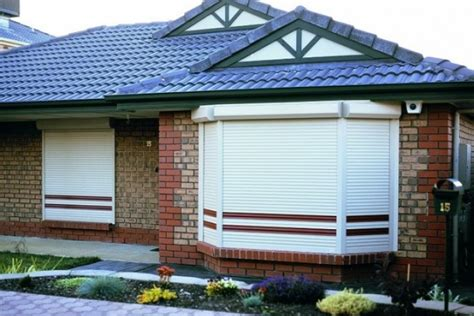 abc blinds and awnings coastal blinds agents for abc blinds awnings mandurah