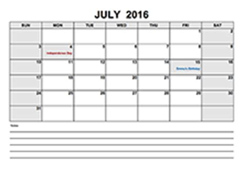 Blank Monthly Calendar Pdf Blank Monthly Calendar Pdf Calendar Template 2016