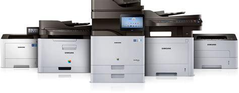 Printer Hp Samsung samsung printer business sold to hp gadgetdetail