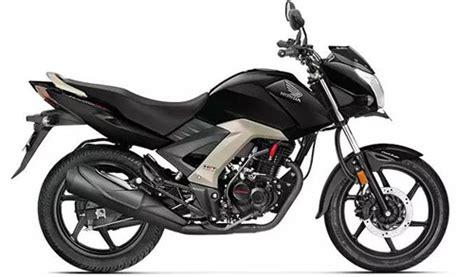 honda cbr 180cc bike price top 5 affordable 160cc 180cc motorcycles 187 bikesindia org